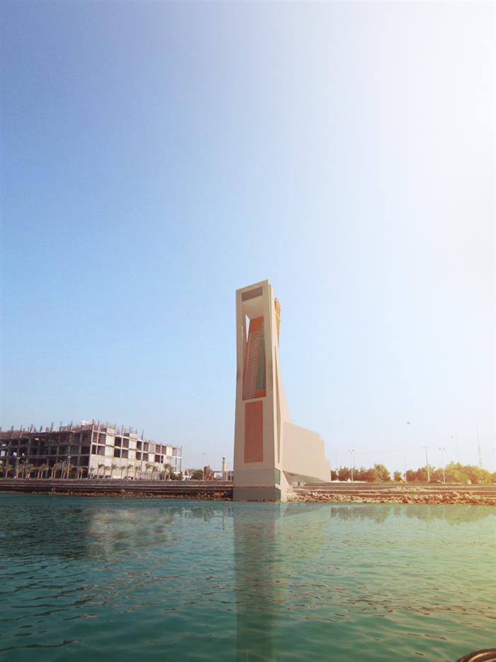 Image result for بوشهر فانوس دریایی